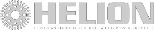 HelionPowerStudio.com